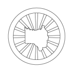 Grand County Historical Association