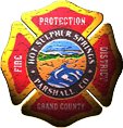 HSSP Fire Protection District