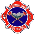 Kremmling Fire Protection District