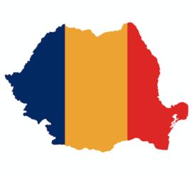 Corso di Rumeno Massa