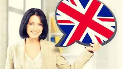 certificare l'inglese con GATEHOUSE