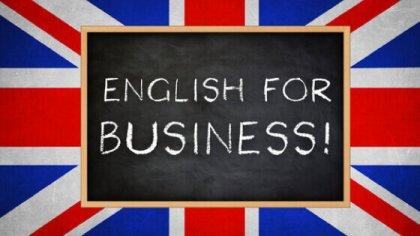 Inglese per lavoro