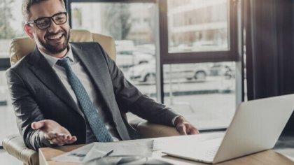 Alcuni consigli utili per affrontare con sicurezza una conference call in inglese