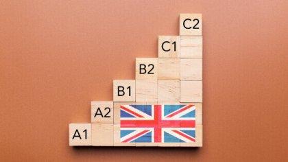 Quadro Comune di Riferimento Europeo per la conoscenza delle lingue o Common European Framework of Reference for Languages.