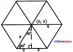 Kerala Syllabus 10th Standard Maths Solutions Chapter 6 Coordinates - 79