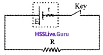 Plus Two Physics Chapter Wise Questions and Answers Chapter 3 Current Electricity - 14
