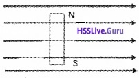 Plus Two Physics Magnetism and Matter Five Mark Questions and Answers 8
