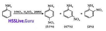 Plus Two Chemistry Notes Chapter 13 Amines 20