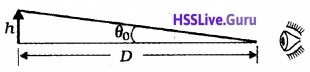Plus Two Physics Notes Chapter 9 Ray Optics and Optical Instruments - 78