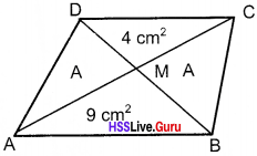 Kerala Syllabus 9th Standard Maths Solutions Chapter 1 Area img-38