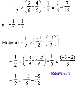 Kerala Syllabus 9th Standard Maths Solutions Chapter 10 Real Numbers 4.