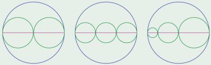 Kerala Syllabus 9th Standard Maths Solutions Chapter 9 Circle Measures 125