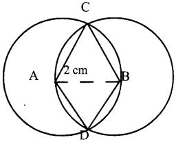Kerala Syllabus 9th Standard Maths Solutions Chapter 9 Circle Measures 39