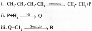 Kerala Syllabus 10th Standard Chemistry Solutions Chapter 7 Chemical Reactions of Organic Compounds 32