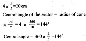 Kerala Syllabus 10th Standard Maths Solutions Chapter 8 Solids - 48