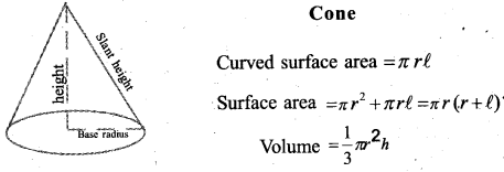 Kerala Syllabus 10th Standard Maths Solutions Chapter 8 Solids - 81