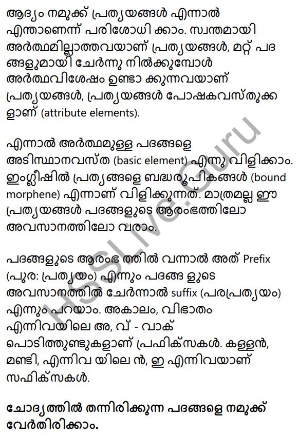 Plus One Malayalam Textbook Answers Unit 4 Chapter 6 Shasthrakriya 13