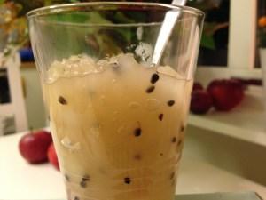 Äppelmarmelad med kardemumma - Recept ur Hssons Skafferi