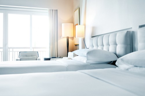 hospitality-outsourcing-companies, benefits-of-outsourcing-housekeeping, housekeeping-outsourcing-companies