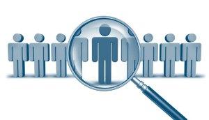 contingent workforce staffing