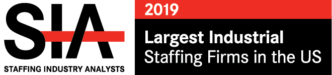 Hospitality Staffing Solutions Names to SIA's Largest Staffing Firms