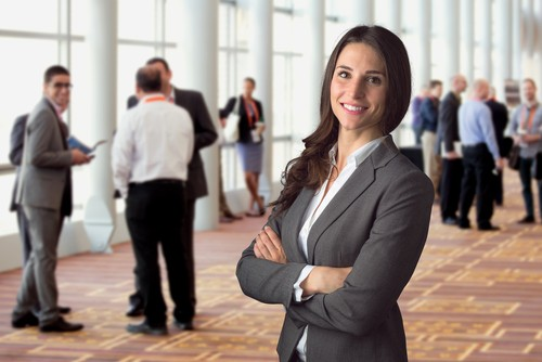 hotel task force jobs