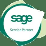 Sage Service Partner Lleida