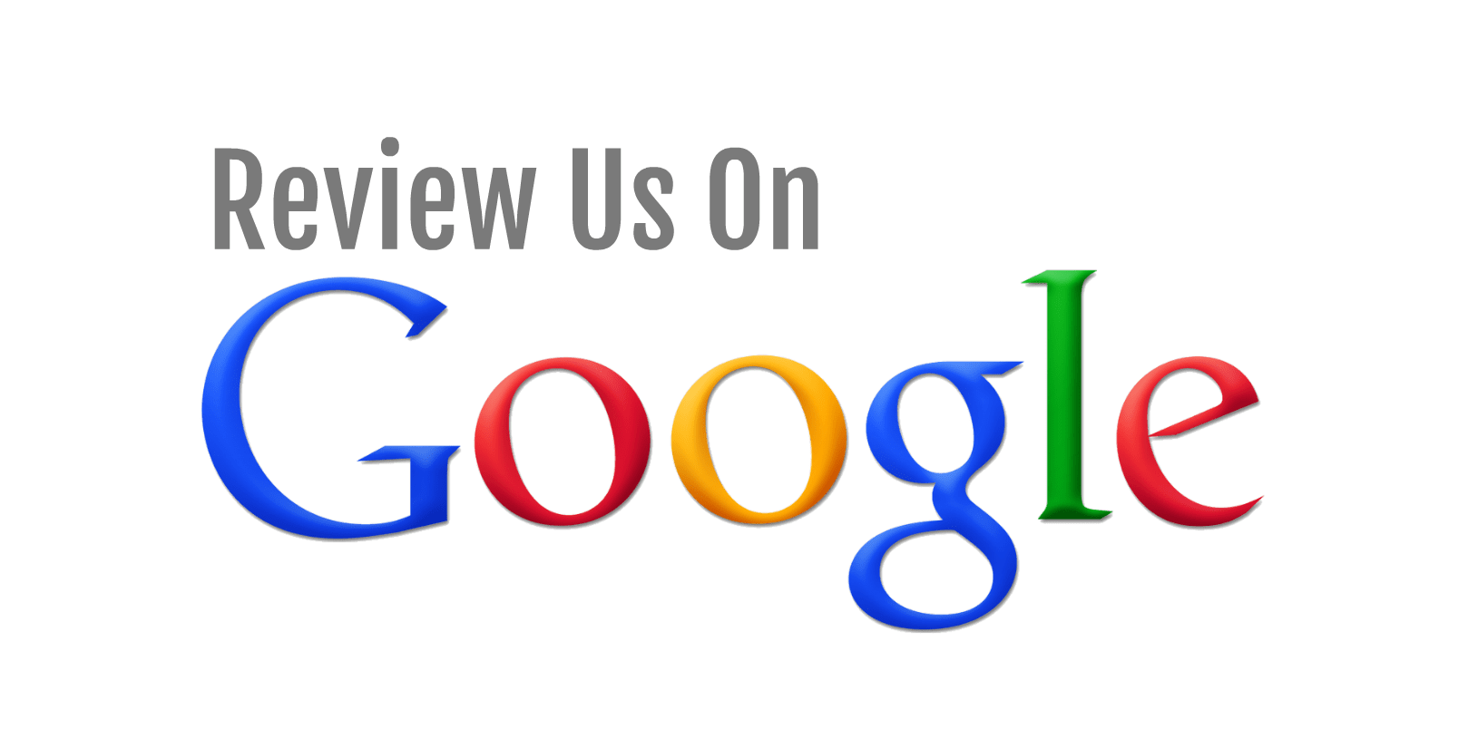 Google-Review-Link-For-HS-Tutorial