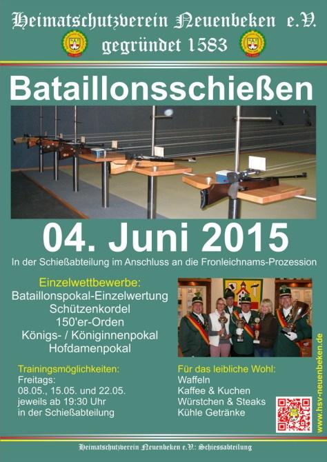 Plakat Bataillonsschiessen_Bildgröße ändern