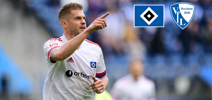 hsv hope to kickstart christmas run in with win vs bochum hsv de
