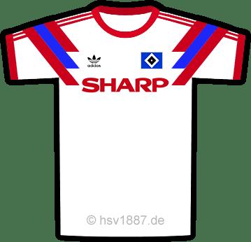 hsv 1887
