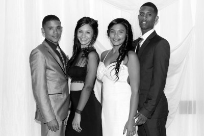 Matric Dance Velddrif 2017 (17)