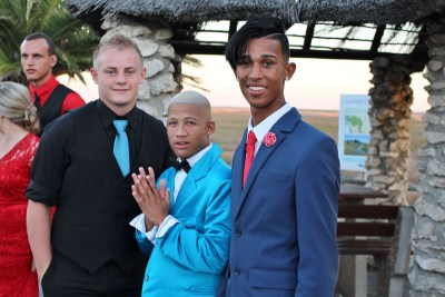 Matric Dance Velddrif 2017 (18)