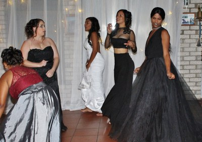Matric Dance Velddrif 2017 (33)