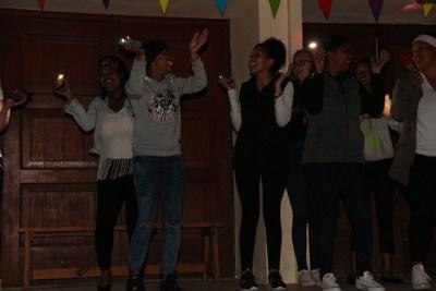 Hoërskool Velddrif Talentaand (117)