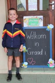 Graad1 van 2018 HS Velddrif (19)