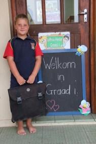 Graad1 van 2018 HS Velddrif (3)