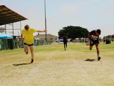 HS Velddrif Atletiek (19)
