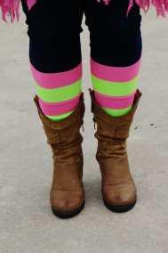 Socks (20)