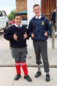 Socks (23)