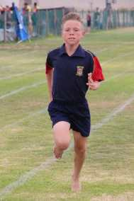 HS Velddrif Atletiek (15)