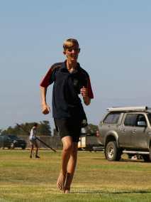 HS Velddrif Atletiek (26)