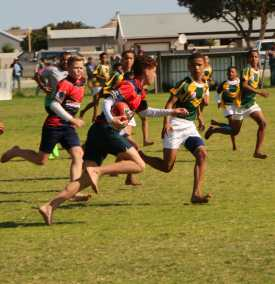 HS Velddrif Interskole (16)