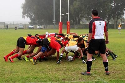 Rugby HSV vs Tulbach (21)