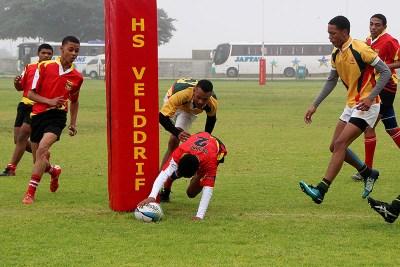 Rugby HSV vs Tulbach (26)