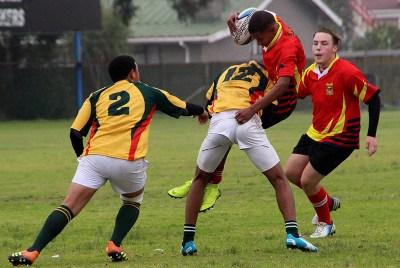 Rugby HSV vs Tulbach (32)