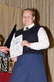 Hoerskool Velddrif erkenningsaand (19)