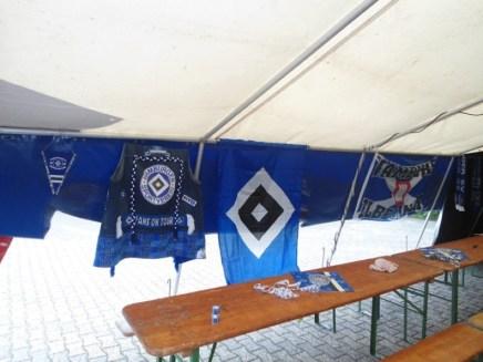 Fanclub Gruendung_001