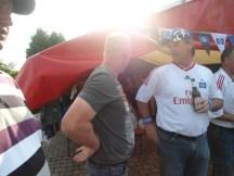 Fanclub Gruendung_013