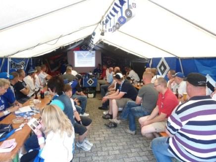 Fanclub Gruendung_020